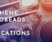 Graphene Microbeads and Applications